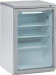 Шкаф холодильный для напитков Tefcold BC85