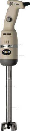 Миксер ручной Apach AHM250V200
