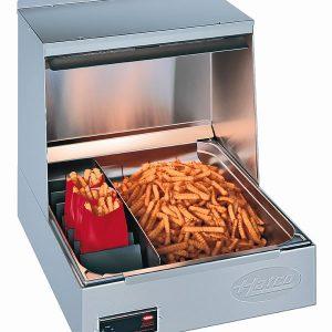 """Мармит для картофеля фри """"Hatco"""" GRFHS-21"""