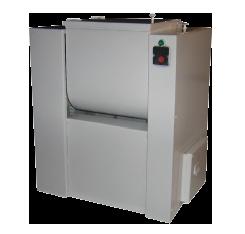 Тестомесильные машины МТ-70, МТ-70(Н), МТ-70(П), МТ-70(НП)
