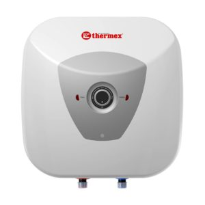 Thermex H 15-O