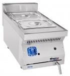 Газовый мармит кухонный ГМК-40Н (210000802020)