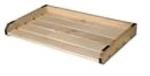 Лоток для хлеба ЛХБ-16 (740х450х70 мм) 210000000905