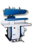 Пресс гладильный ЛПР 208.20