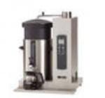 Кофеварка ANIMO CB 1X10 R/I