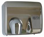 Рукосушитель сенсорный BXG-250A