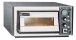 Печь электрическая для пиццы ПЭП-1, 1 камера, 370x401x148(125) м (210000801136)