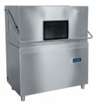 Машина посудомоечная МПК-1400К (710000008574)