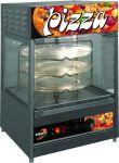 Тепловая витрина для пиццы Sikom ВН-1.40