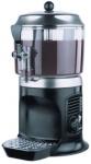Аппарат для горячего шоколада DELICE 3LT BLACK