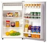 Холодильник Daewoo FR 091A