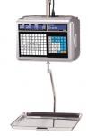 Весы торговые CL5000J-15IH TCP-IP