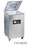 Аппарат вакуумной упаковки CAS CVP-400/2E