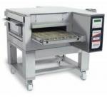 Печь конвейерная для пиццы Zanolli 08/50V PW E