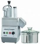 Процессор кухонный ROBOT COUPE R502