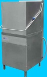Машина посудомоечная МПУ-700-01 без столов загрузки/разгрузки