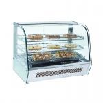 Витрина холодильная RTW 120 L