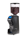 Кофемолка автоматическая Nuova Simonelli MDX On Demand