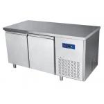 Стол морозильный SE PF 3462