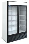 Шкаф холодильный Капри 1,12 СК