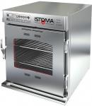 Печь низкотемпературная ISTOMA-EM