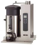 Кофеварка ANIMO CB 1X20 L