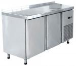 Стол холодильный СХС-60-01-СО (210000002426)