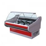 Холодильная витрина Титаниум ВС 5-200