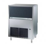 Льдогенератор Brema СВ 640W
