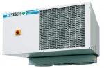 Моноблок среднетемпературный MSB235N02F ZANOTTI