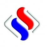 Гастроемкость стандартная GN 2/1-40 для Плит ЭП и Шкафов жарочных с конвекцией. (646x530) (120000020054)