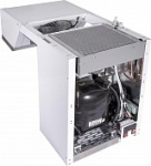 Моноблок ранцевый низкотемпературный MB 109 R