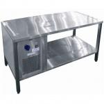 Стол охлаждаемый ПВВ(Н)-70 СО (210000080625)