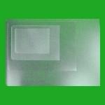 Протектор для рамки антибликовый SD5-A4