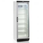 Шкаф морозильный Tefcold UFSC370G (стекл. дв.)