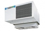 Моноблок среднетемпературный MSB135T02F ZANOTTI