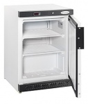 Шкаф морозильный Tefcold UF200