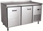 Стол холодильный СХС-70-011 (210000808004)