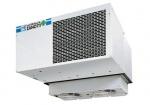 Моноблок среднетемпературный MSB225T02F ZANOTTI