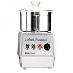 Куттер ROBOT COUPE R5 PLUS 3Ф