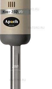 Миксер ручной Apach AHM250V250