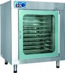 Шкаф расстоечный тепловой ШРТ 10-1/1М (210001804063)