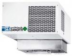 Моноблок среднетемпературный MSB125N02F ZANOTTI
