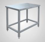 Стол производственный СПРО-6-1 (210000080959)