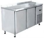 Стол холодильный СХС-60-01 (210000001666)