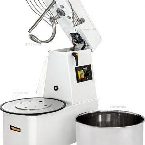 Тестомес спиральный Apach ASM16R 2S 380В