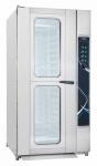 Шкаф расстоечный тепловой ШРТ-16 (210000807859)