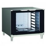 Шкаф расстоечный (пруфер) UNOX XL 1003