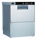Машина посудомоечная APACH AF500 фронт/с помпой
