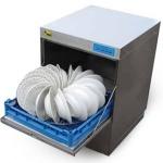 Посудомоечная машина МПФ-12-01